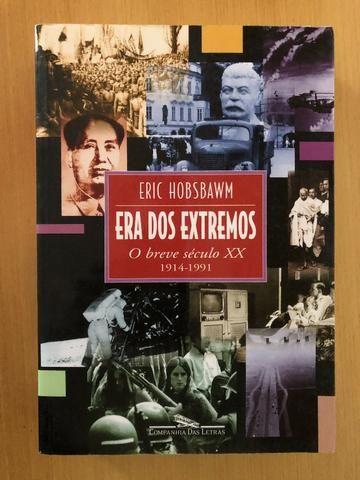 Livros variados - História do Brasil e do Mundo - Foto 3