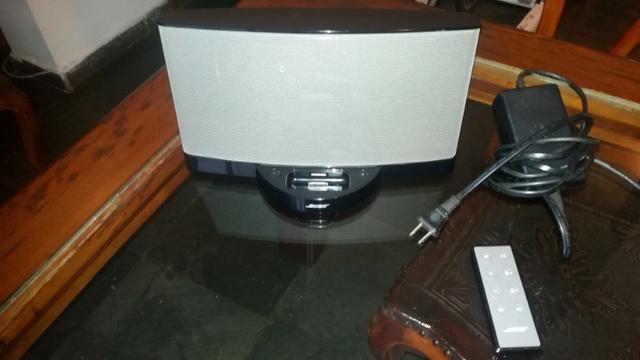 Bose SoundDock Series II Digital Music Sistem