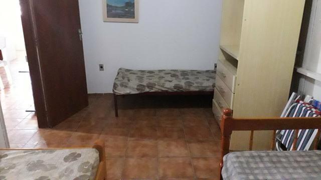 Alugo centro cidreira - Foto 4
