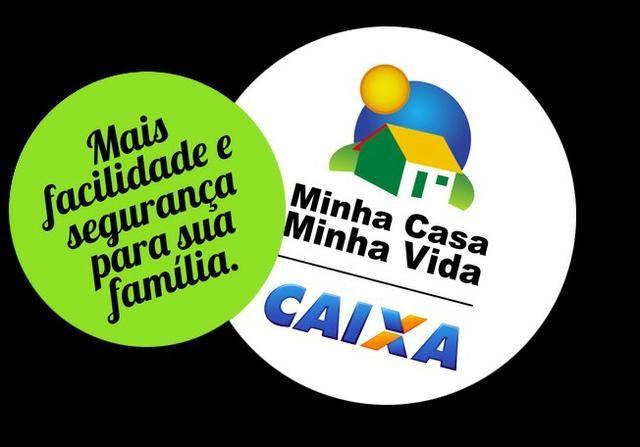 Promocao mude ja com 299 reais de entrada ap 2 quartos novo plantao no watsapp