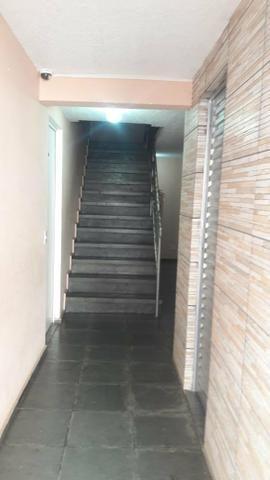 Vendo apartamento na dona leste de São Paulo - Foto 3
