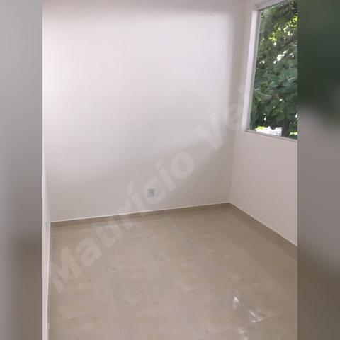 Jardim Guanabara, Primeira Locação, Sala, 2 quartos com garagem exclusiva (Sem Condomínio) - Foto 8