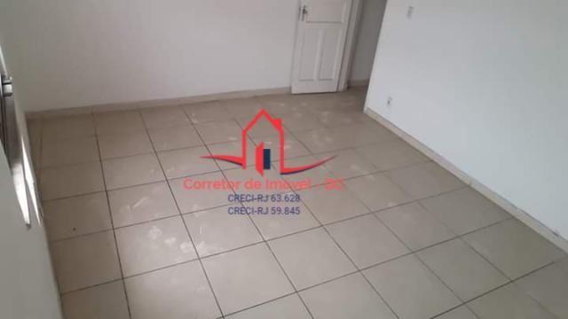 Apartamento à venda com 2 dormitórios em Centro, Duque de caxias cod:020 - Foto 7