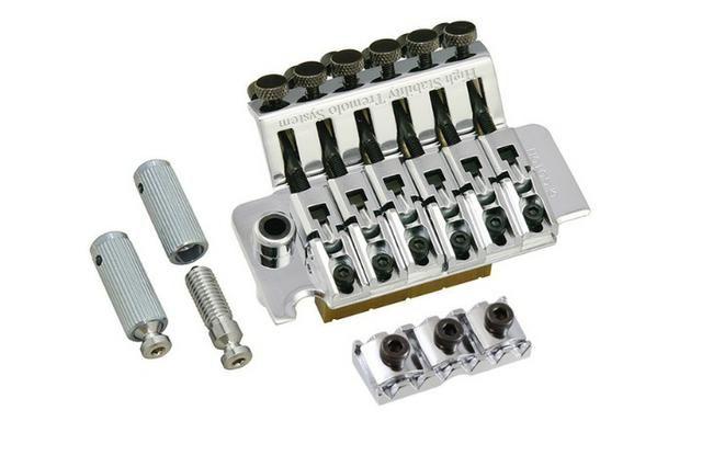 Instrumentos conserto, regulagem, ajustes, manutenção Luthieria, guitarra, baixo, violão - Foto 4