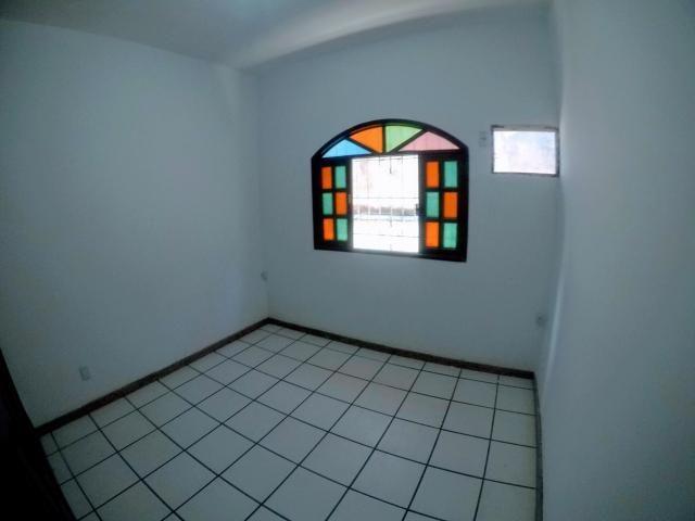 Casa à venda com 4 dormitórios em Jardim camburi, Vitória cod:1571-C - Foto 7