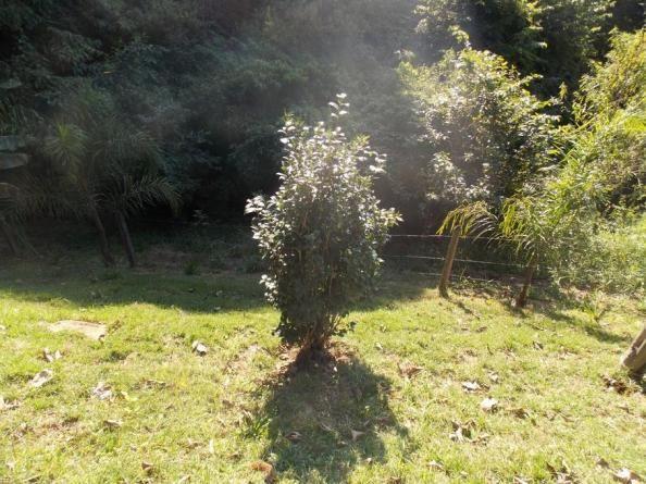 Terreno à venda em Jardim guaçu, São roque cod:59919 - Foto 3