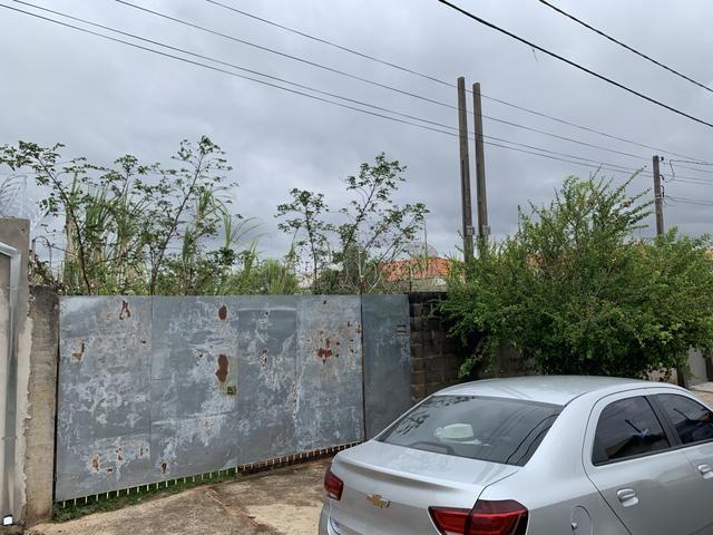 Lote em Piracicaba Terra Rica - Foto 2