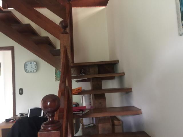 Vende-casa - Foto 5
