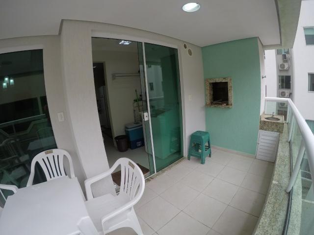 Aluguel de apartamento Bombinhas -100m da praia - Foto 15
