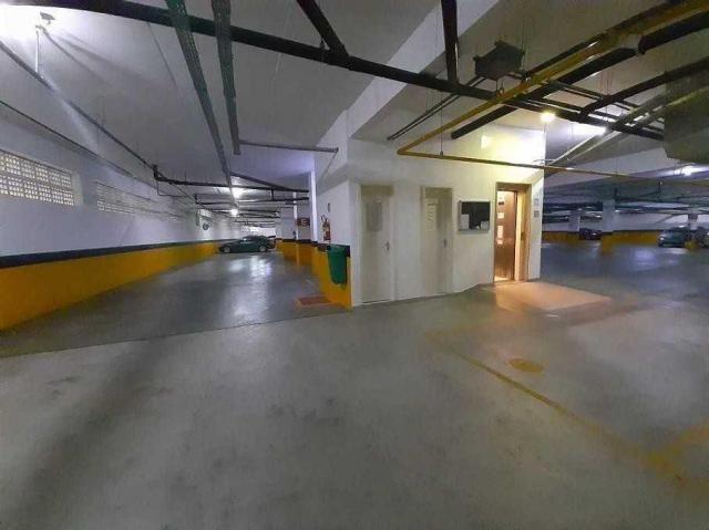Apartamento à venda com 3 dormitórios em Morumbi, São paulo cod:63962 - Foto 15