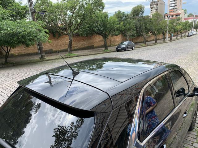 Carro excepcional! - Foto 11