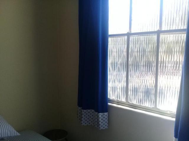 Casa à venda com 3 dormitórios em Vista alegre, Rio de janeiro cod:63845 - Foto 12