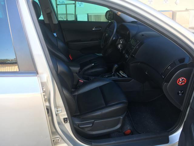Hyundai I30 Automático - Foto 7