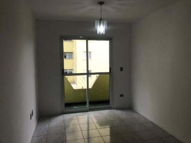 Apartamento à venda com 2 dormitórios em Parque erasmo assunção, Santo andré cod:64722 - Foto 11
