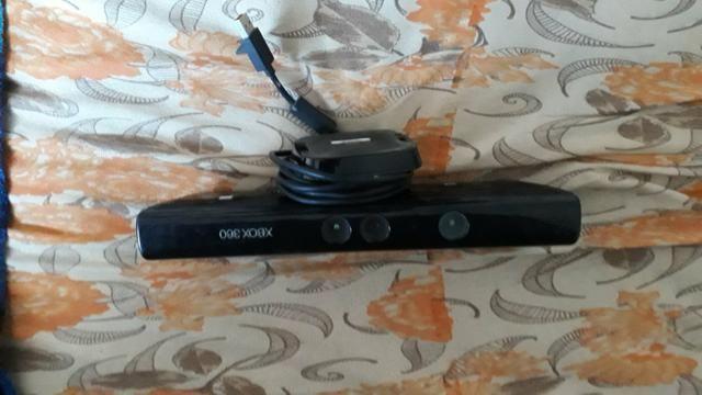 Kinect/Xbox 360 - Foto 3
