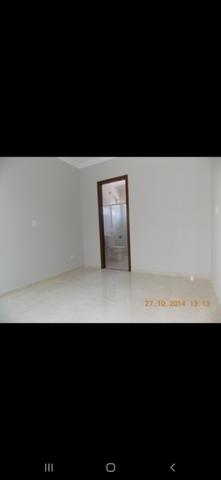Vende se casa em Itapoá SC - Foto 4