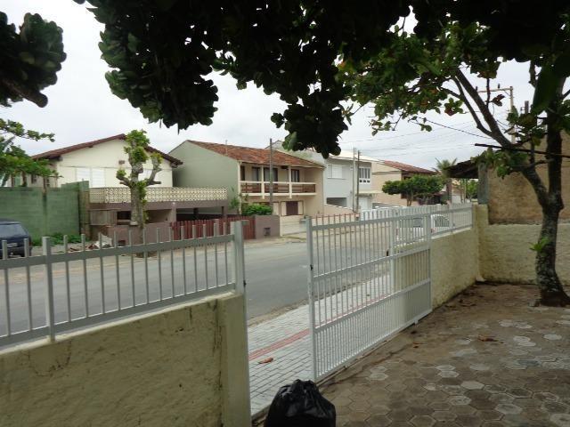 Casa Frente para o Mar em Barra Velha - Sc - Foto 3