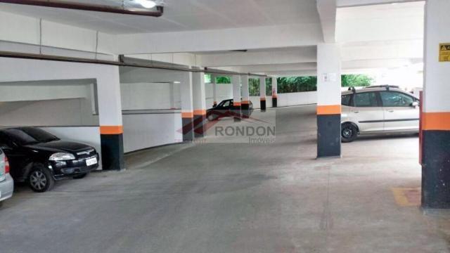 Apartamento para alugar com 2 dormitórios em Parque continental ii, Guarulhos cod:AP0264 - Foto 6