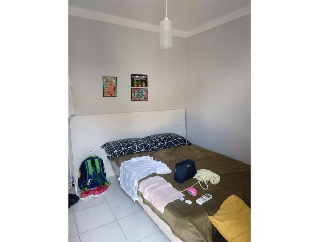 Casa para venda em condominio fechado - turu - Foto 5