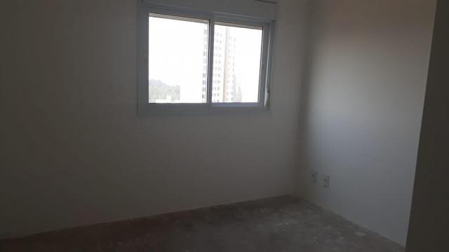 Apartamento à venda com 2 dormitórios em Panamby, São paulo cod:62363 - Foto 10