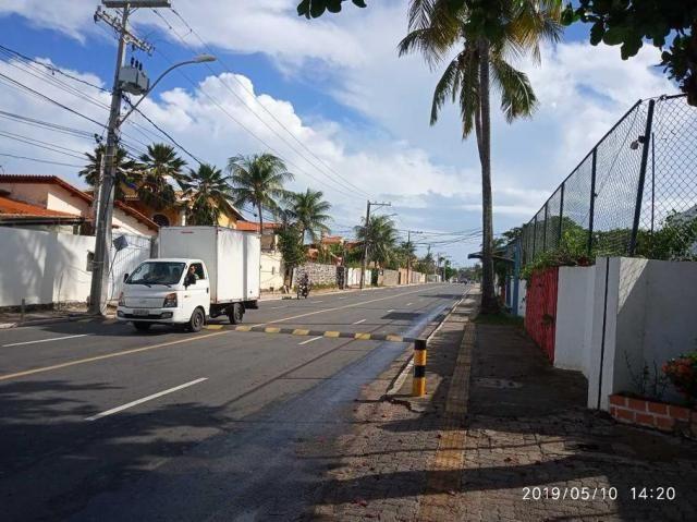 Casa de condomínio à venda com 3 dormitórios em Itapuã, Salvador cod:65834 - Foto 18