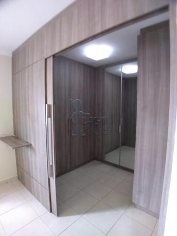 Casa de condomínio para alugar com 3 dormitórios cod:L113606 - Foto 19