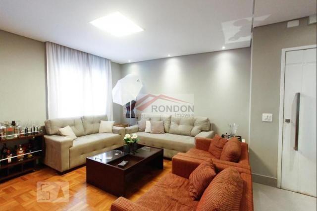 Apartamento para alugar com 2 dormitórios em Centro, Guarulhos cod:AP0277 - Foto 18