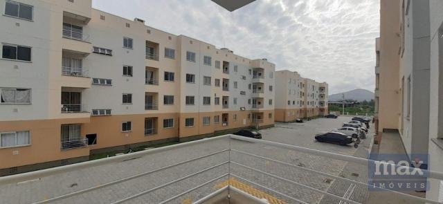 Apartamento para alugar com 2 dormitórios em Itaipava, Itajaí cod:6829 - Foto 9