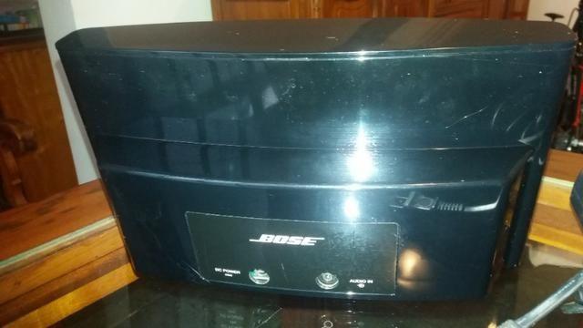 Bose SoundDock Series II Digital Music Sistem - Foto 2