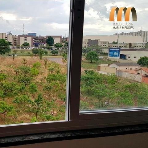 KitNet Cidade Universitária - Foto 9