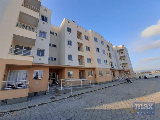 Apartamento para alugar com 2 dormitórios em Itaipava, Itajaí cod:6829