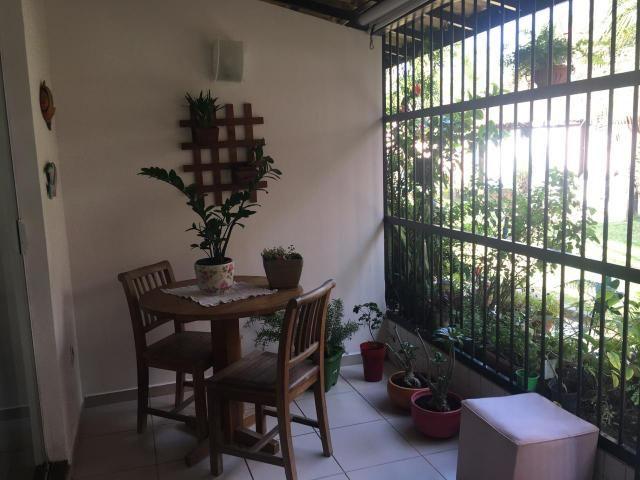 Casa Jaguaribe-Condominio - Foto 2