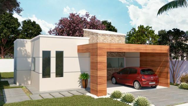 Casa de 140m² no Condominio Reservas do Parque - Foto 7