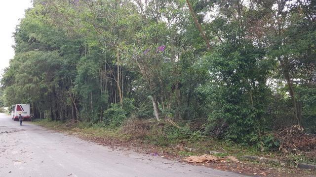 Terreno à venda em Jardim são jorge, Arujá cod:63335 - Foto 4