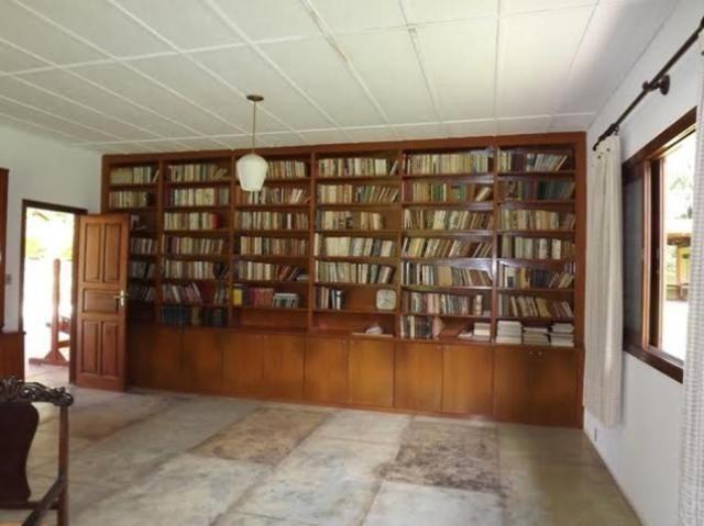 Sítio à venda em Centro, Vargem grande paulista cod:61061 - Foto 12