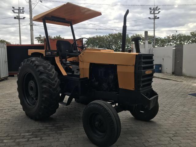 Trator CBT 8440 - Foto 2