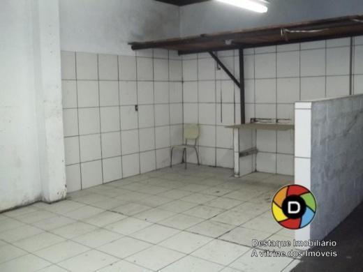 Salão comercial em cotia sp - Foto 3
