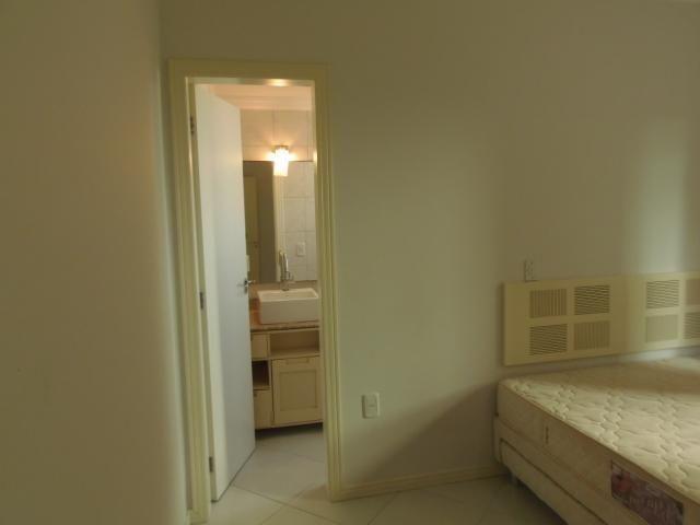 Apartamento 03 Quartos_ ( 02 Suites)_ 2 Vagas Garagem _ Prox ao Shopp_ Meia Praia - Foto 7