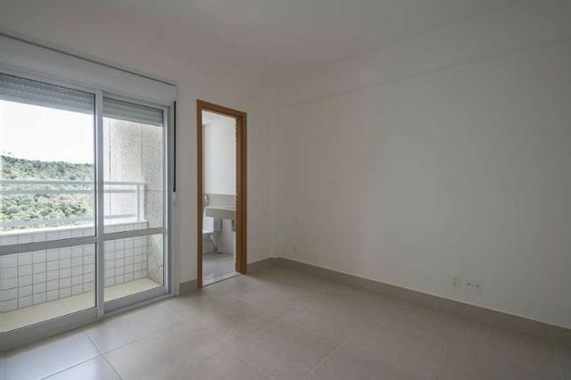 AP0254: Apartamento no Edifício Inovatto, Vila da Serra, 75 m², 2 quartos - Foto 17