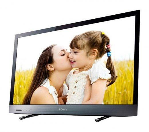 Tv Sony 40 Polegadas Led - Foto 2