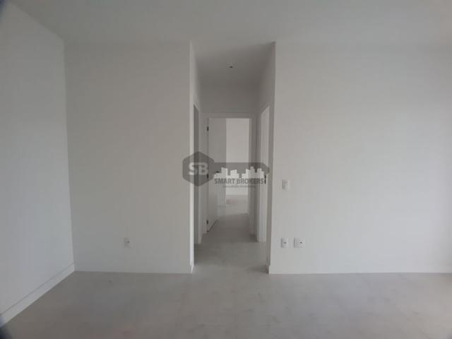 Apartamento no abraão - Foto 9