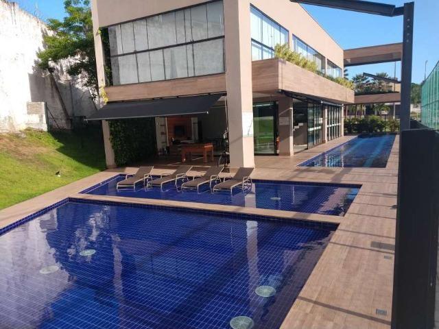 Lote com 480 m2 no CondomínioPonta Negra Boulevard - R$480.000,00 - Foto 6