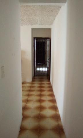 Apartamento 2/4 Cabula - Foto 4