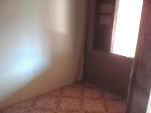 Vende ou troca-se uma casa em Celular * - Foto 6