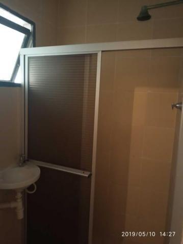 Casa de condomínio à venda com 3 dormitórios em Itapuã, Salvador cod:65834 - Foto 13
