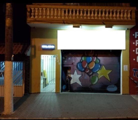 Salão para aluguel, , linda - santo andré/sp - Foto 3