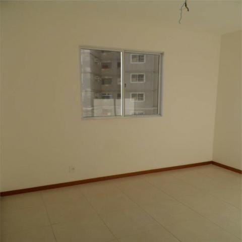 LH - Oportunidade ! Apto 3 quartos e suite 2 vagas de garagens/ sol da manha/happy Days - Foto 3