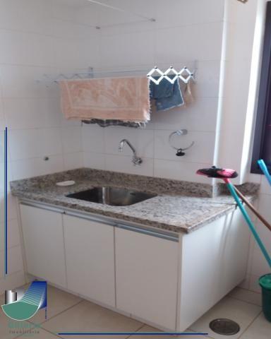 Apartamento em ribeirão preto para venda e locação - Foto 11