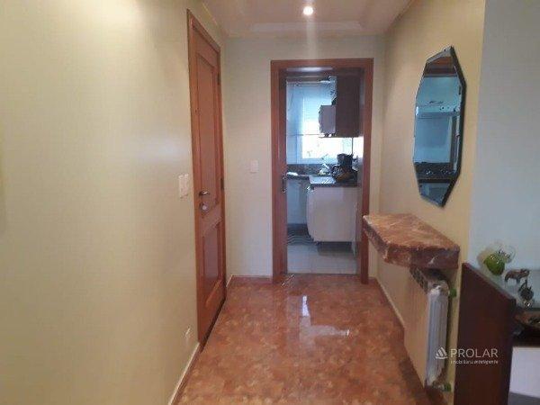 Apartamento à venda com 3 dormitórios em Jardim america, Caxias do sul cod:11490 - Foto 6