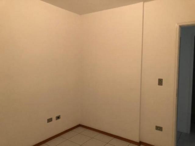 Apartamento à venda com 2 dormitórios em Parque erasmo assunção, Santo andré cod:64722 - Foto 6